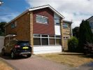 4 bedroom Detached property to rent in St Peters Close, Burnham...