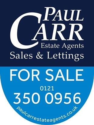 Paul Carr, Kingstandingbranch details