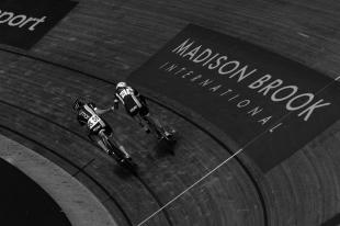 Madison Brook, Docklandsbranch details