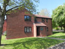 1 bed Flat in Fledburgh Drive...