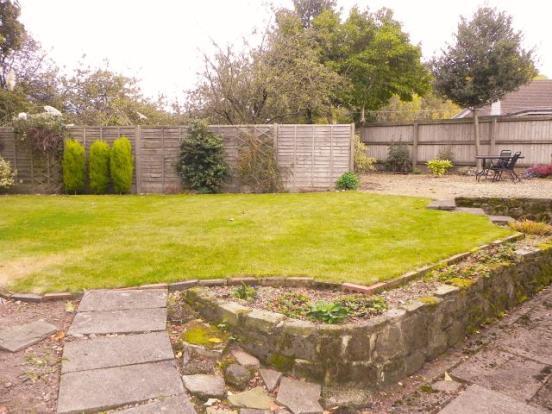 Rear Garden v2