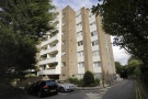 Flat for sale in Lorne Court, Putney...