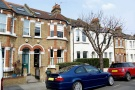 4 bed Terraced home to rent in Fawe Park Road, Putney...