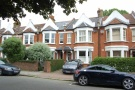 3 bedroom Terraced property in Fawe Park Road, Putney...