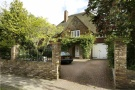6 bedroom Detached house for sale in Westleigh Avenue, London