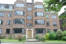 3 bed Flat to rent in Bede House