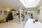 4 bedroom semi detached property for sale in Santos Road, London