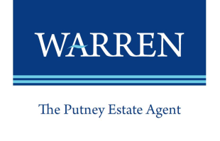 Warren Residential Sales & Lettings, Putneybranch details