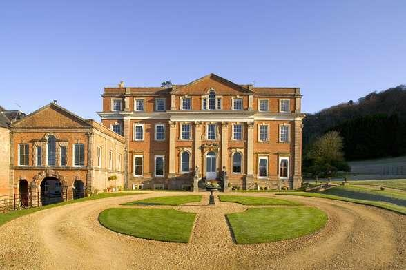 12 bedroom house for sale in crowcombe somerset ta4