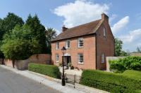 property for sale in Langport, Somerset