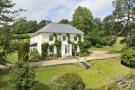 property for sale in Membury, Devon