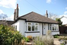 Detached Bungalow for sale in Station Road, Histon...