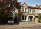 5 bedroom semi detached home in Chesterton Hall Crescent...