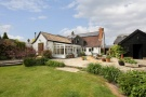 5 bed Detached house for sale in West Street, Comberton...