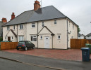6 bedroom semi detached house in STUDENT PROPERTY. Just...