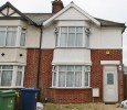 3 bed semi detached property to rent in STUDENT PROPERTY. Bailey...
