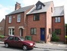 semi detached property to rent in STUDENT PROPERTY....
