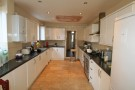 6 bedroom End of Terrace property in STUDENT PROPERTY....
