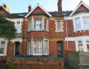 6 bedroom Terraced property to rent in STUDENT PROPERTY....