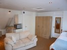 1 bedroom Studio apartment in High Cogges, Witney