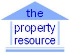 The Property Resource, Londonbranch details