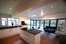 4 bed Detached house in Brookswood, New Road...