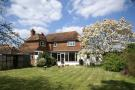 3 bedroom Detached property in Horsham Road, Shalford...