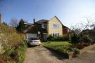 4 bedroom Detached home for sale in Northfield, Shalford...