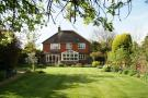 4 bed Detached home for sale in Sweetwater Lane...