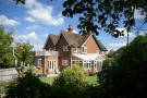3 bedroom semi detached property in Dorking Road, Chilworth...