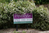 Pewleys Estate Agents, Guildford