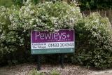 Pewleys Estate Agents, Guildford