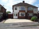 3 bed semi detached property to rent in Frankton Avenue...