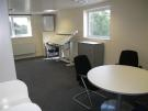 Photo of Office near station, Coulsdon, Purley, CR5