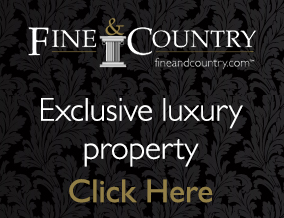 Get brand editions for Fine & Country , Ipswich
