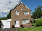 Detached home for sale in Todlaw Road, Duns, TD11