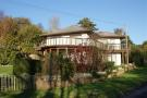 4 bedroom Detached house in Hythe, Kent