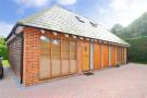Workshop/Outbuildings