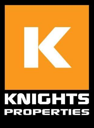 Knights Properties Ltd, Newportbranch details