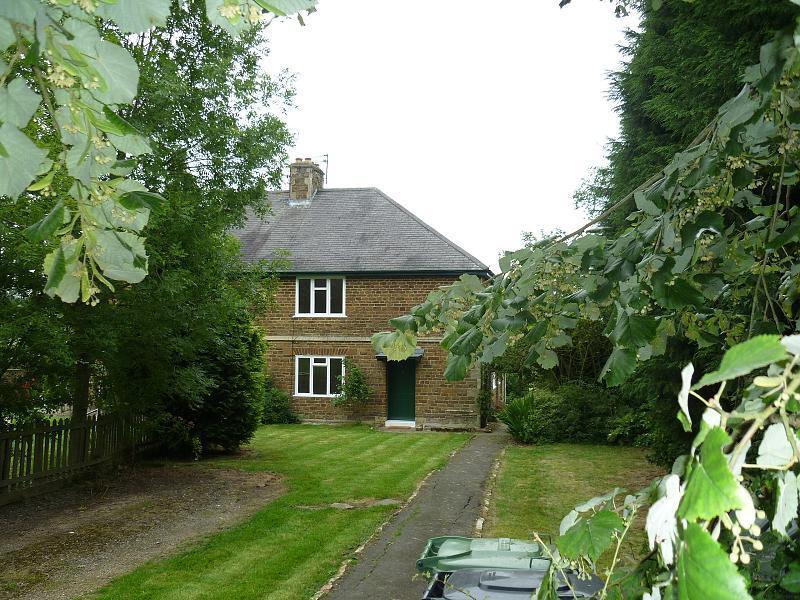 3 Bedroom Cottage To Rent In Sauvey Castle Farm Cottage