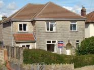 4 bedroom Detached property for sale in Nunney Road, Frome, BA11