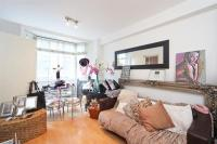1 bedroom Apartment for sale in Chelsea Cloisters, London