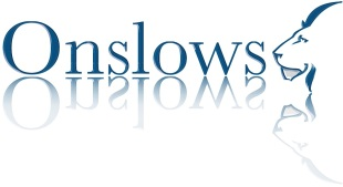 Onslows Estate Agents, Londonbranch details