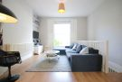 2 bedroom Apartment for sale in Almorah Road, Islington...