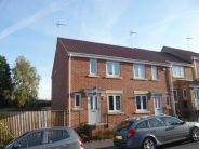 3 bedroom home to rent in Spanbourn Avenue...