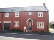 4 bed home to rent in Spittlecroft Road...