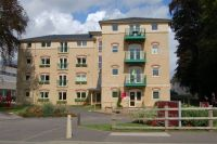 1 bedroom Apartment in Malmesbury