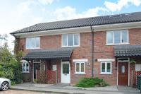 2 bed Terraced property to rent in Hardy Close, Barnet