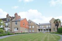 2 bedroom Apartment to rent in St. Marthas Court...