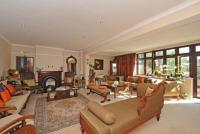 4 bed Detached home in Totteridge, N20